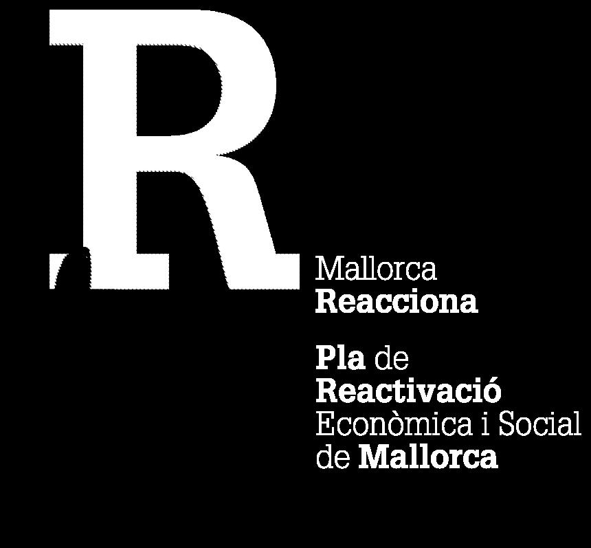 Mallorca Reacciona